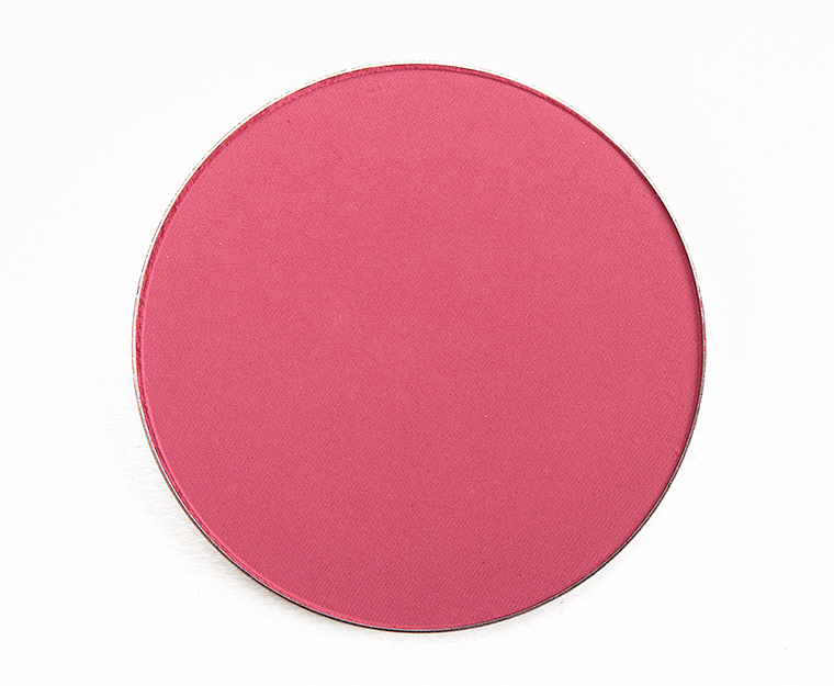 ColourPop Glass Slipper Pressed Powder Blush