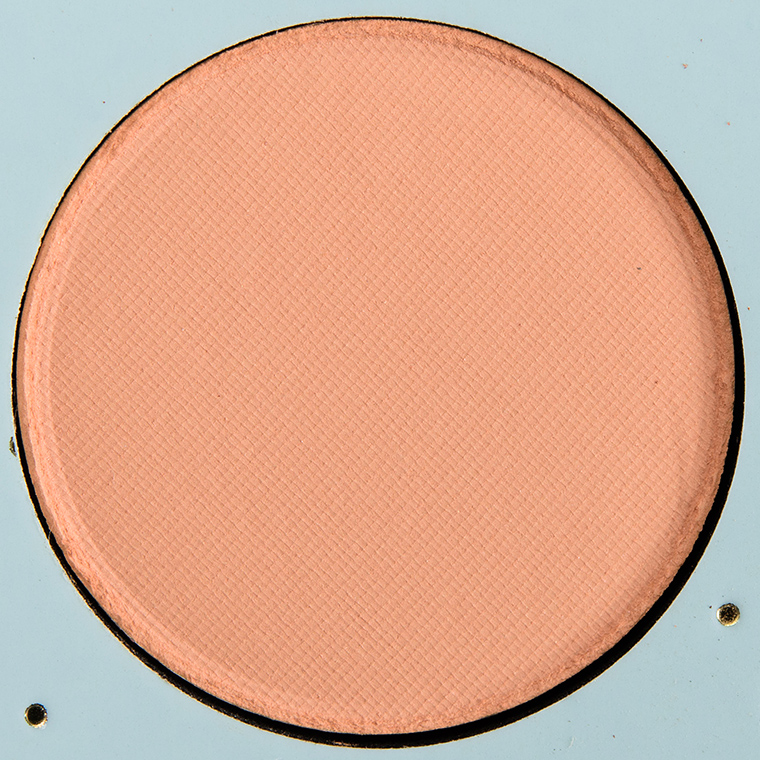 Colour Pop Go Wish Pressed Powder Shadow