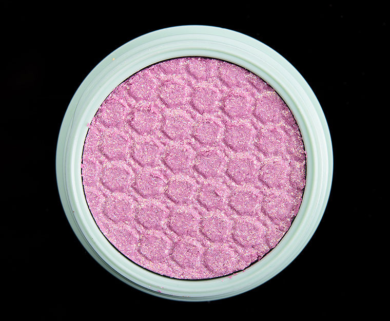 Colour Pop Goodish Super Shock Shadow