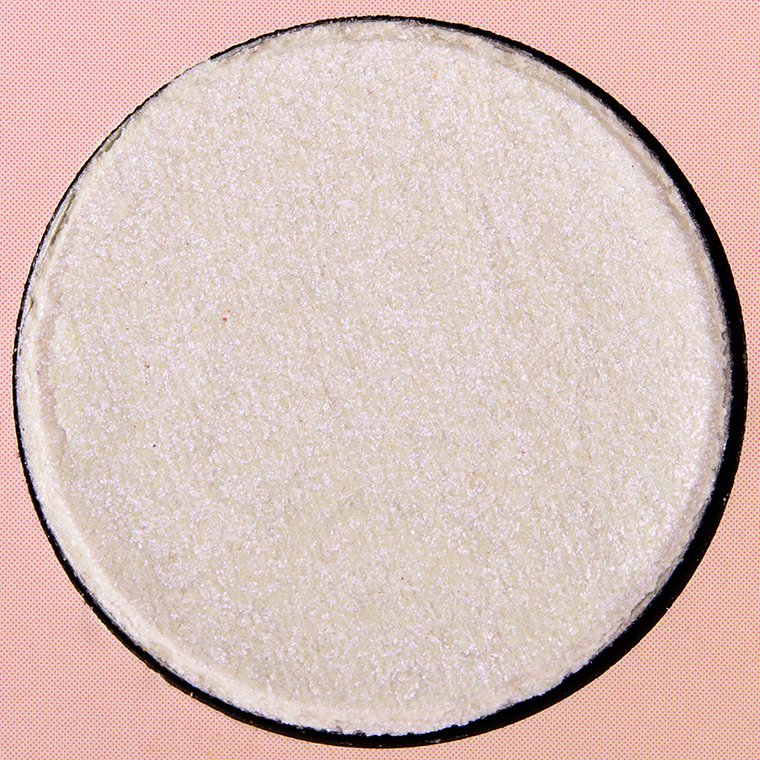 Colour Pop GRLFRND Pressed Powder Shadow