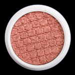 Colour Pop Hiney Super Shock Shadow