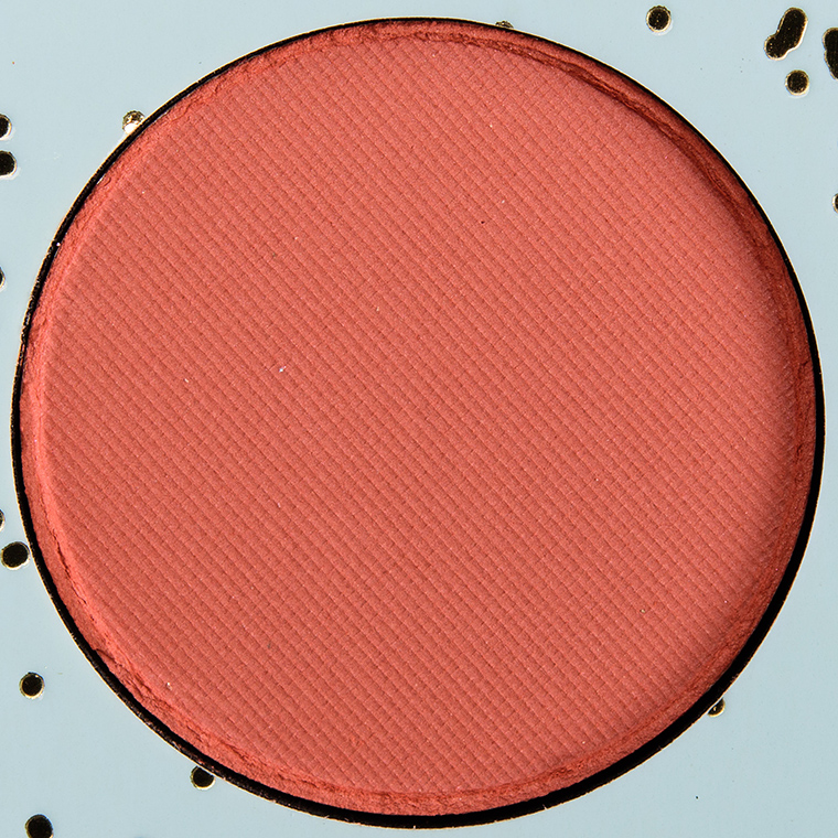 ColourPop Imperial Pressed Powder Pigment