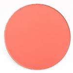 Colour Pop Main Chick Pressed Powder Blush