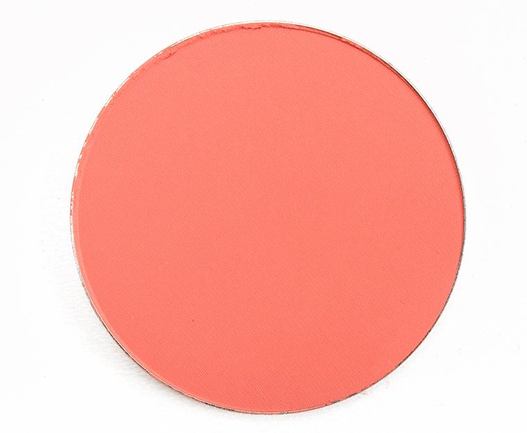 ColourPop Main Chick Pressed Powder Blush