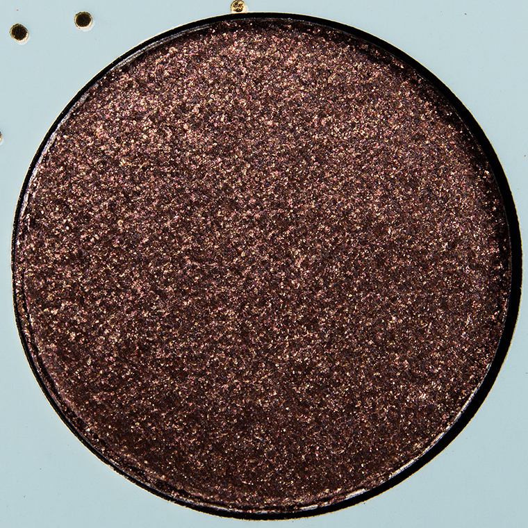 ColourPop Never Never Pressed Powder Shadow