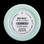 Colour Pop New Magic Super Shock Shadow