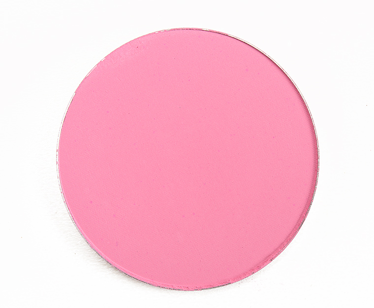 ColourPop Noodle Pressed Powder Blush