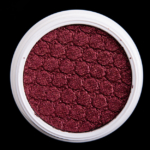 ColourPop Off the Grid Super Shock Shadow