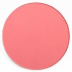 ColourPop Parakeet Pressed Powder Blush