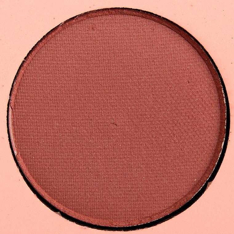 ColourPop Popular Demand Pressed Powder Shadow