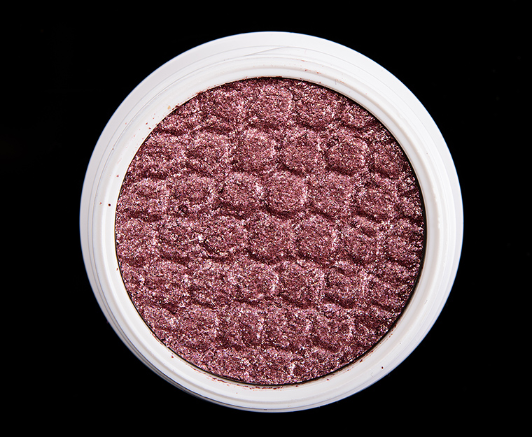 ColourPop Revolution Super Shock Shadow