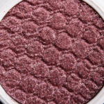 Colour Pop Revolution Super Shock Shadow