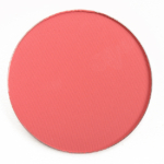 Colour Pop RomCom Pressed Powder Blush