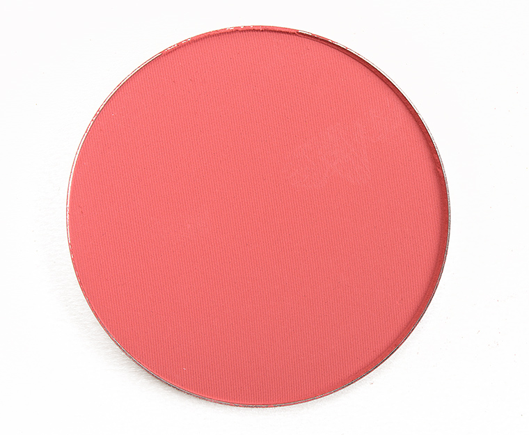 ColourPop RomCom Pressed Powder Blush