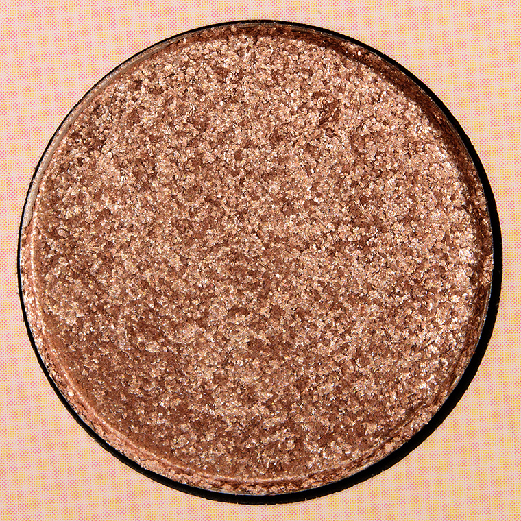 Colour Pop Sparkler Pressed Powder Shadow