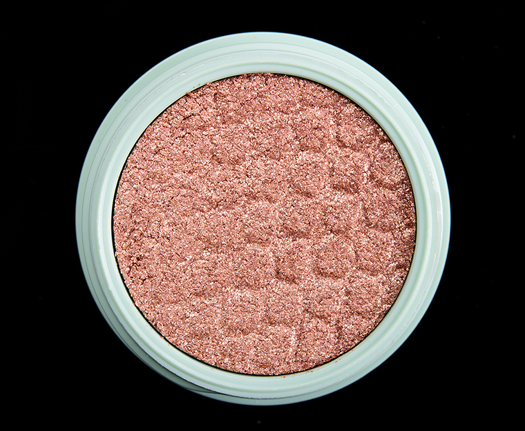 Colour Pop Stargirl Super Shock Shadow