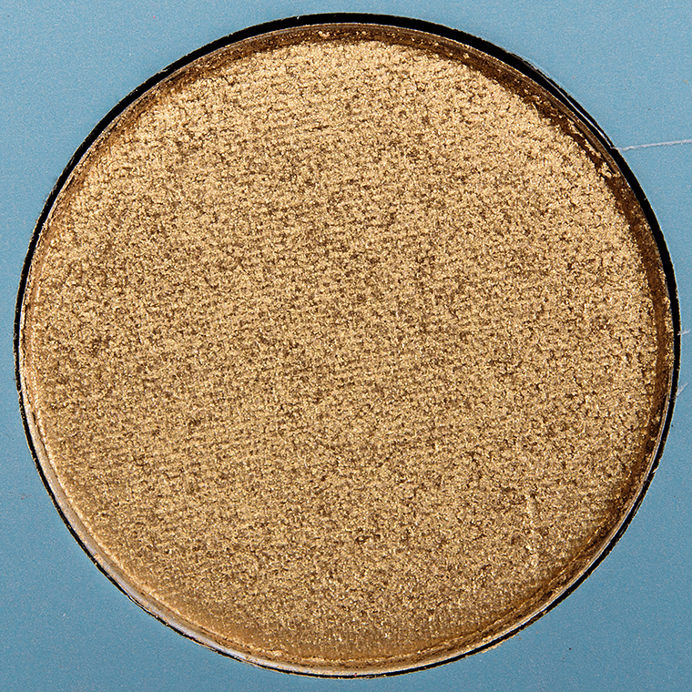 Colour Pop The Game Pressed Powder Shadow