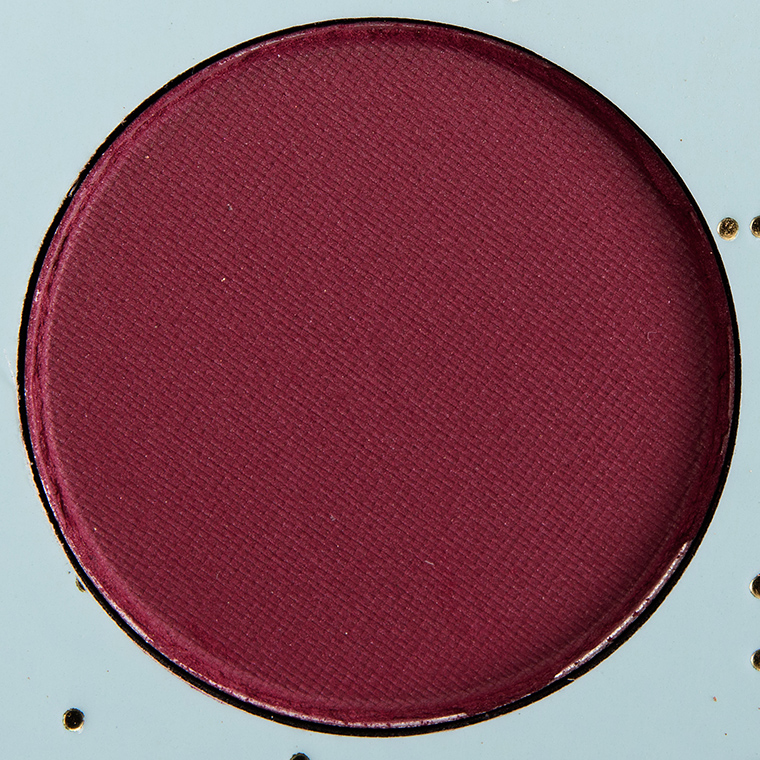 ColourPop Tinsel Town Pressed Powder Pigment