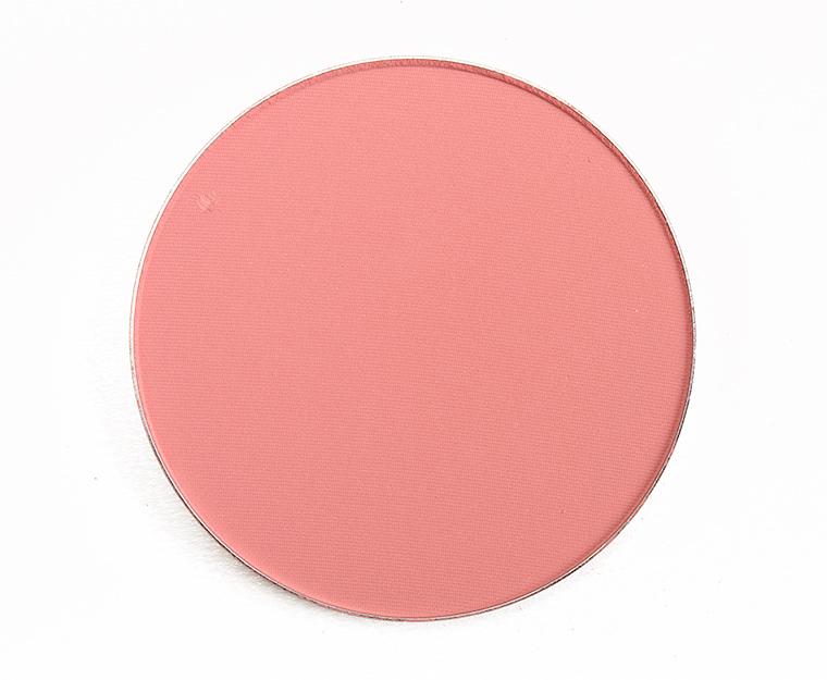 ColourPop To the 10 Pressed Powder Blush