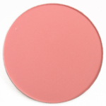Colour Pop To the 10 Pressed Powder Blush