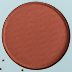 Colour Pop Top Notch Pressed Powder Shadow