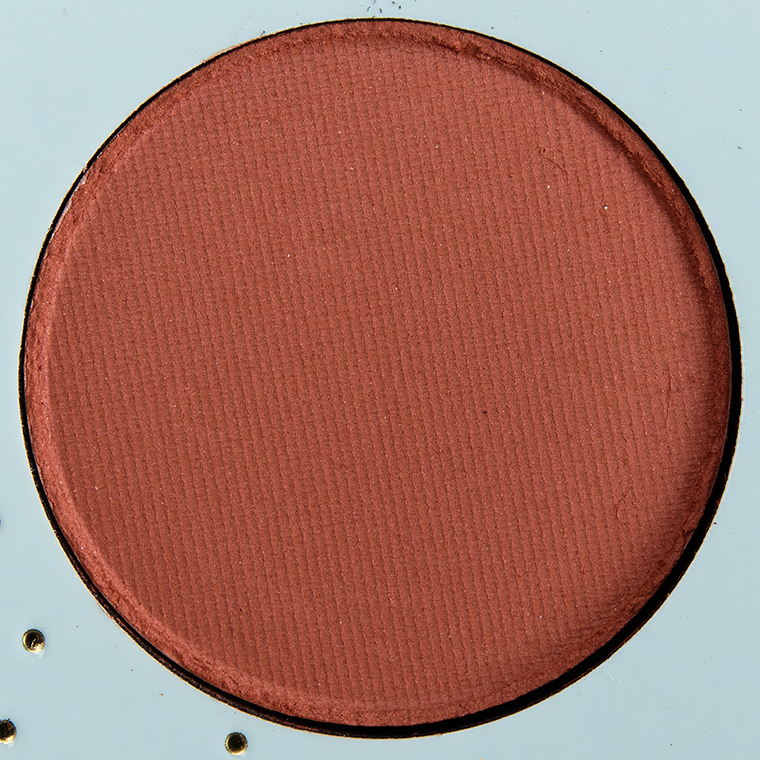 ColourPop Top Notch Pressed Powder Shadow