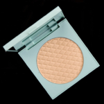 Colour Pop Touche Pressed Powder Highlighter