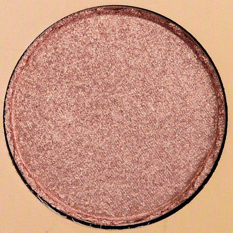 Colour Pop Unsupervised Pressed Powder Shadow