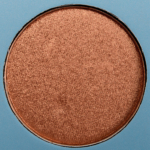 Colour Pop Up and Atom Pressed Powder Shadow