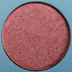 Colour Pop Upon a Star Pressed Powder Shadow