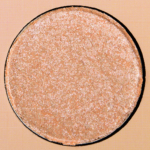 Colour Pop Watch Out Pressed Powder Shadow