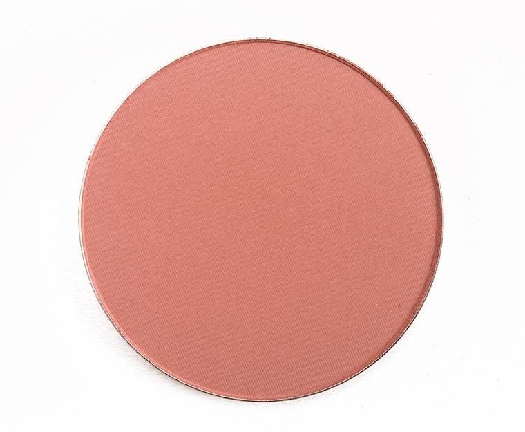 ColourPop Weirdough Pressed Powder Blush