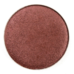Warm Comforts | ColourPop 12-Pan Palette - Product Image