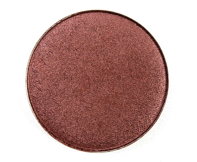 ColourPop West Star Pressed Powder Shadow