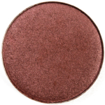 Colour Pop West Star Pressed Powder Shadow