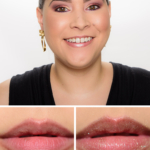 Colour Pop Wham Ultra Glossy Lip