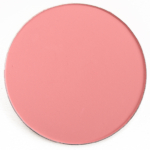 Colour Pop Why, Hello Pressed Powder Blush