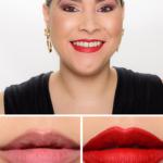 Fenty Beauty Uncensored Stunna Lip Paint Longwear Fluid Lip Color