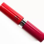Giorgio Armani Art Deco (502) Lip Maestro