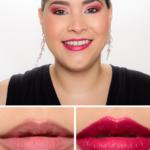 Givenchy Framboise Velours (315) Le Rouge