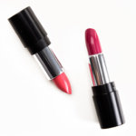 Givenchy Holiday 2017 Le Rouge Mini Duo