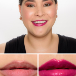 Givenchy Prune Trendy (327) Le Rouge