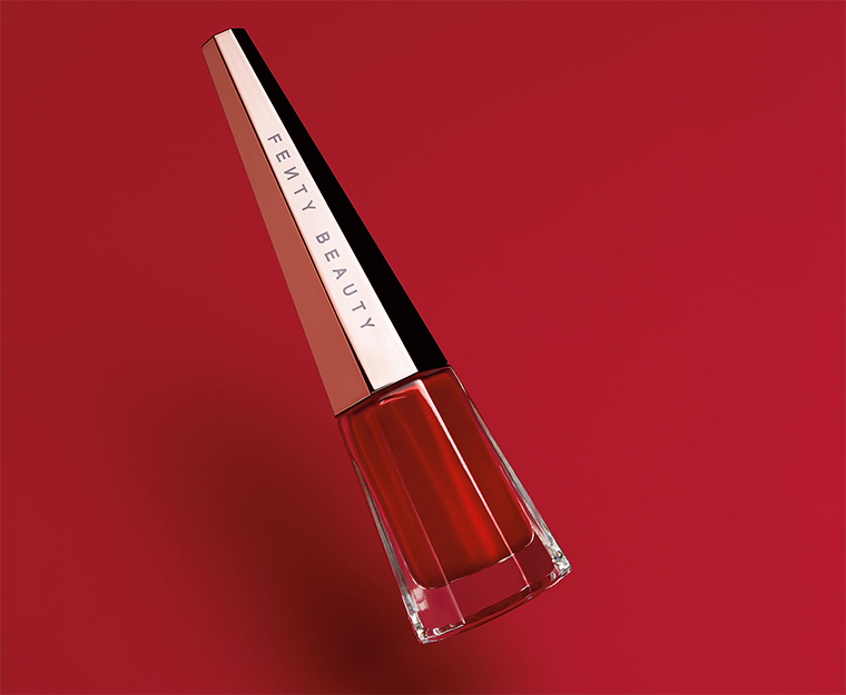 Fenty Stunna Lip Paint Longwear Fluid Lip Color