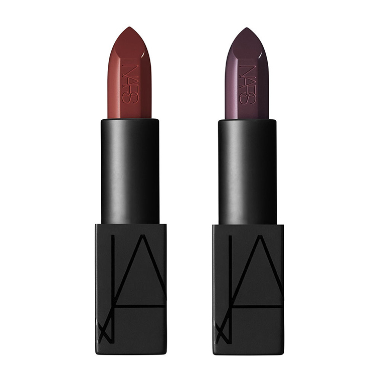 NARS Mix & Mingle Audacious Lipstick Duo