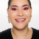 Huda Beauty Custard 220N #FauxFilter Foundation