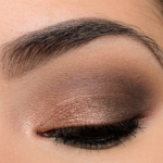 Huda Beauty Smokey Palette | Look Details