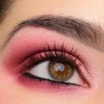 Huda Beauty Mauve Obsessions Eyeshadow Palette