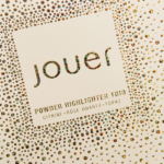 Jouer Topaz Powder Highlighter