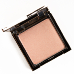 Jouer Citrine Powder Highlighter