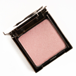 Jouer Rose Quartz Powder Highlighter